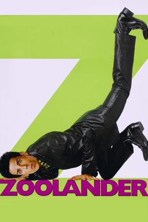 ズーランダー