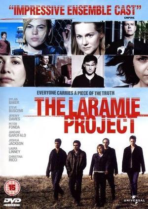 ララミー・プロジェクト