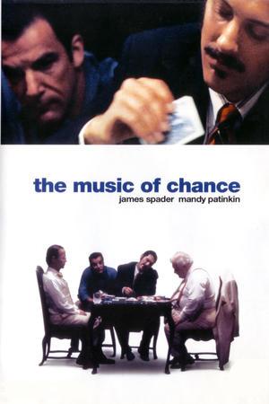ミュージック・オブ・チャンス