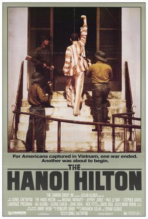 ハノイ・ヒルトン