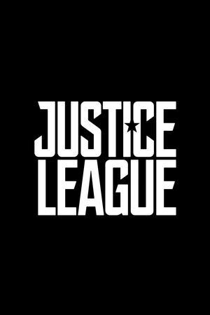 Justice League(原題)