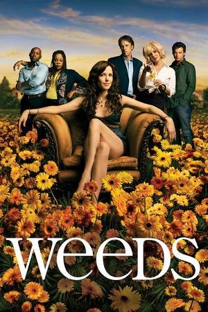 Weeds〜ママの秘密