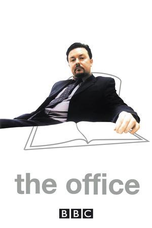 The Office(イギリス)