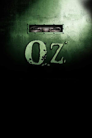 OZ/オズ
