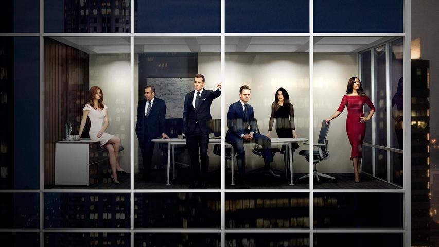 Netflix(ネトフリ)で観られるおすすめ海外ドラマ 20選