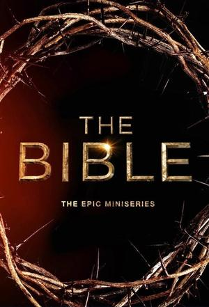 THE BIBLE~選ばれし者たちの歴史物語~