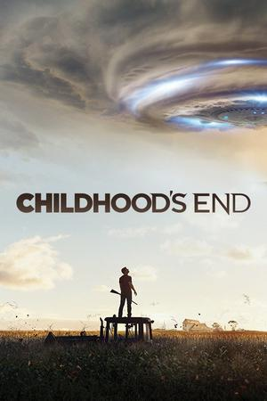 CHILDHOOD'S END –幼年期の終り-