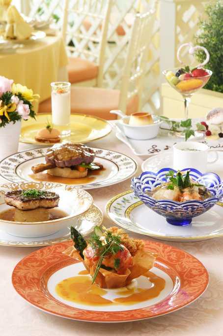 食事画像1